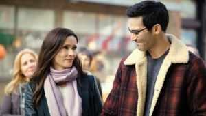 Superman y Lois: 1×5 – Latino 1080p – Online