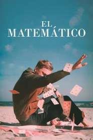El Matemático – Latino 1080p – Online