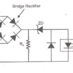 Lighting Control System Wiring Diagram Swimming Pool Filter Plc Programmable Logic Block Input Output Module Circuit