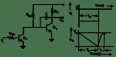 Heater Element 240v Wiring Diagram Air Compressor Wiring