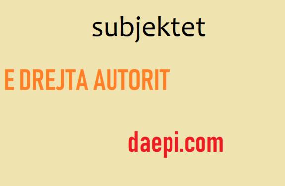 subjektet_drejta