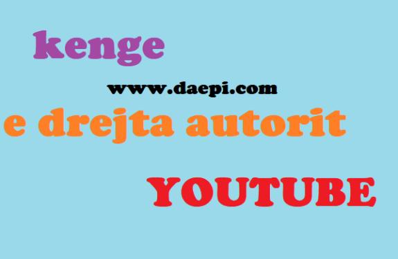 youtube_kenge