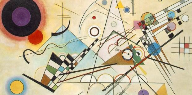 Gestalt Principles And Design image