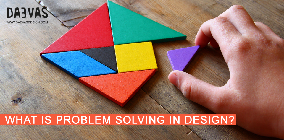 problem solving and problem design in c pdf