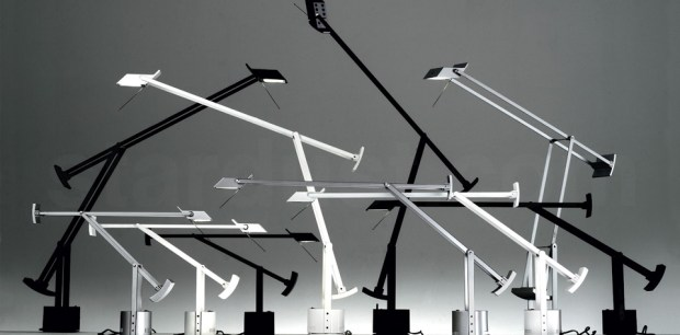 Artemide Lighting | The Human Light Image