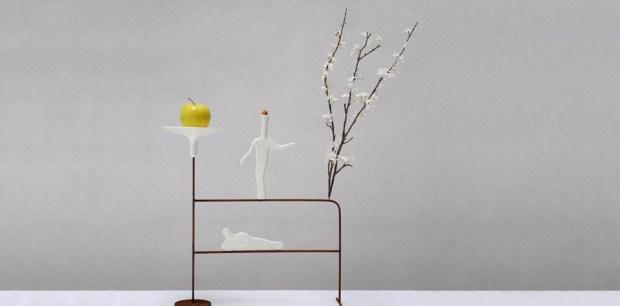 Andrea Branzi – Architect and Designer Image