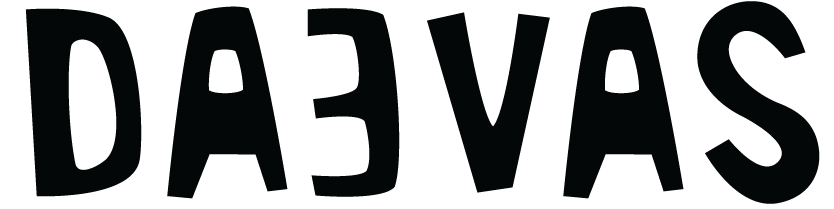 Daevas Design