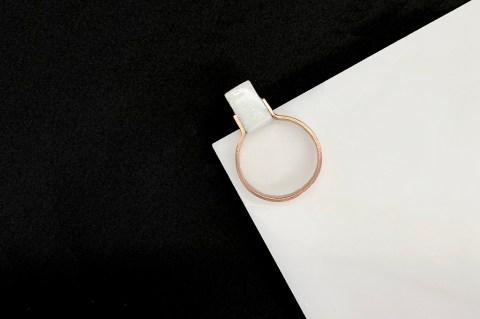 marbella ring