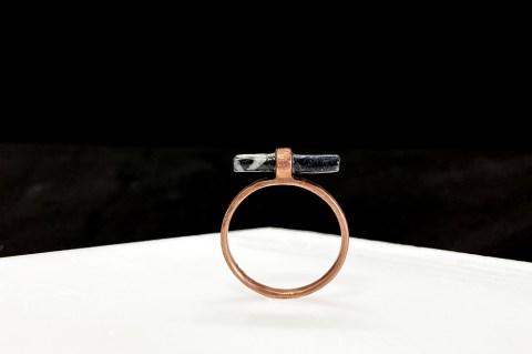 Ciro Ring