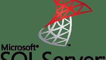Sql Server Linked Server Cannot Start More Transactions On This Session