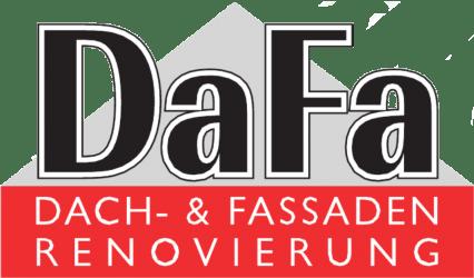 Dafa GmbH