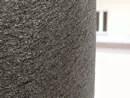 Fibertex detail textury