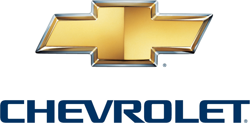 Could Someone Tell Me What Font Chevrolet Is Please Forum Dafont Com