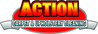 Action Carpet & Upholstery Cleaning