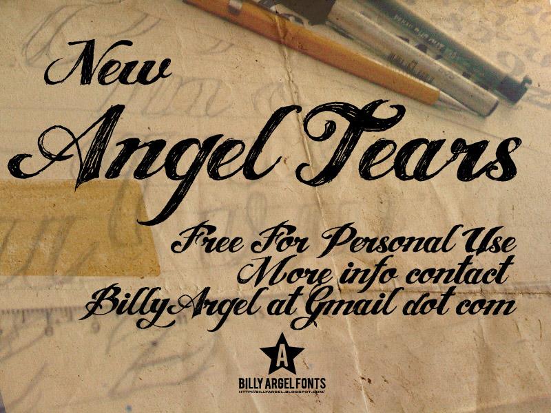 https://i0.wp.com/www.dafont.com/img/illustration/a/n/angel_tears.jpg