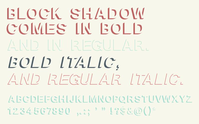 Outline Font Dafont - Cover Letter Resume Ideas
