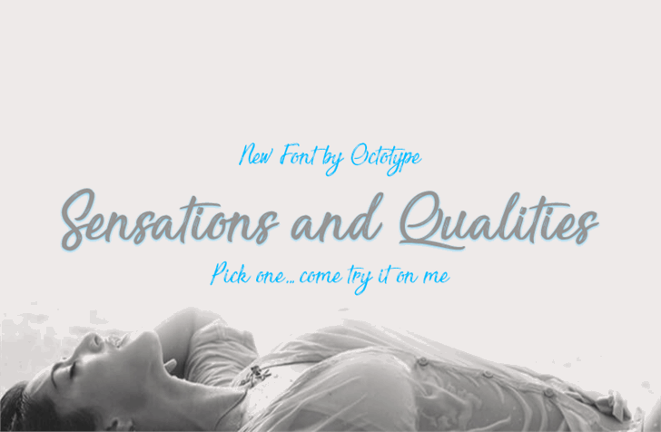 sensations-and-qualities-font-created-in-2017-by-octotype