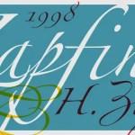 Zapfino Font Free
