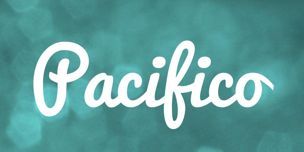 pacifico-font-5-big-1