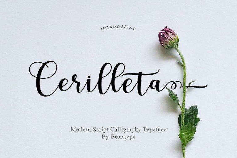 cerilleta-script-font-768x512