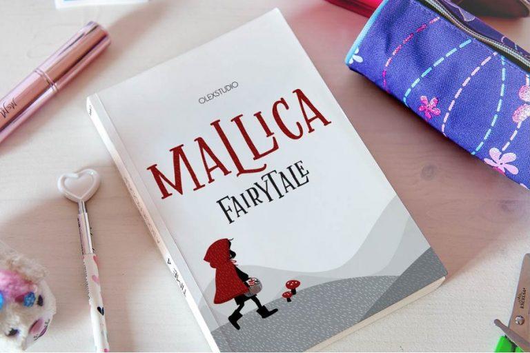 mallica-fairytale-typeface-1-768x512