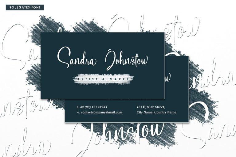 soulgates-script-font-1-768x512