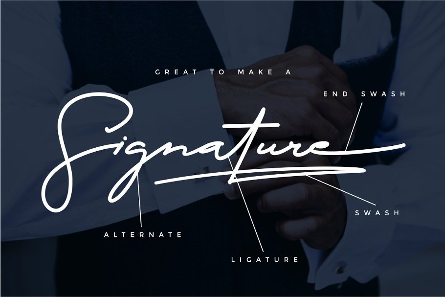 the-doctor-signature-font-1