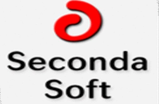 Seconda Soft Font Free