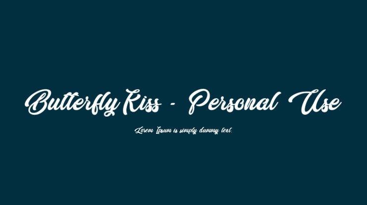 butterfly-kiss-personal-use-741x415-f3b1b14ccc