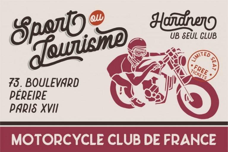 hardner-vintage-font-3-768x512