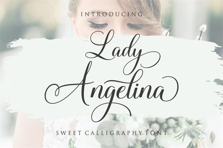 lady-angelina-script-font