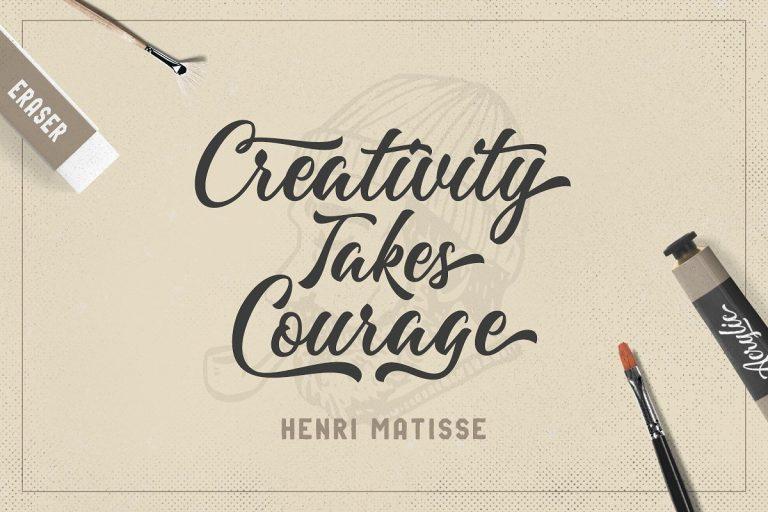 majestika-brush-script-font-1-768x512