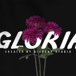 Gloria Font