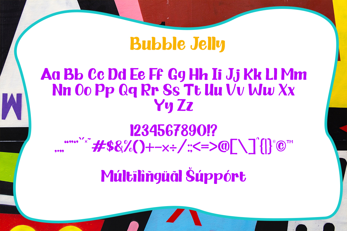Bubble-Jelly-Fonts-4262389-3