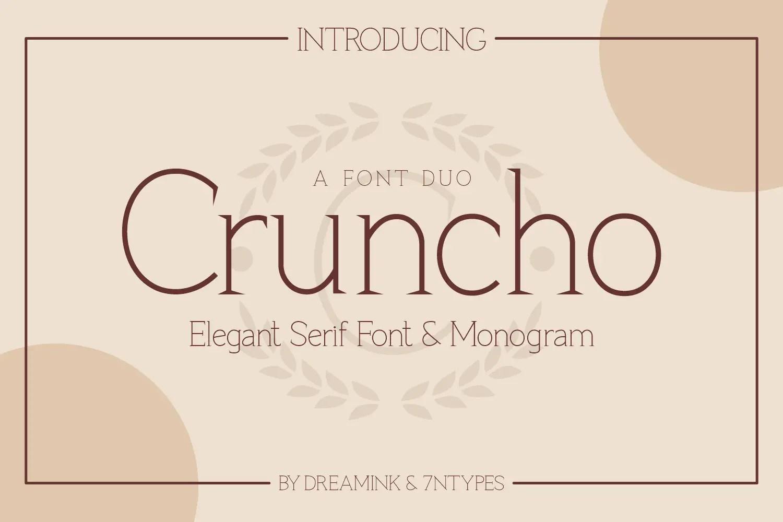 Cruncho-Fonts-4253583-1-1