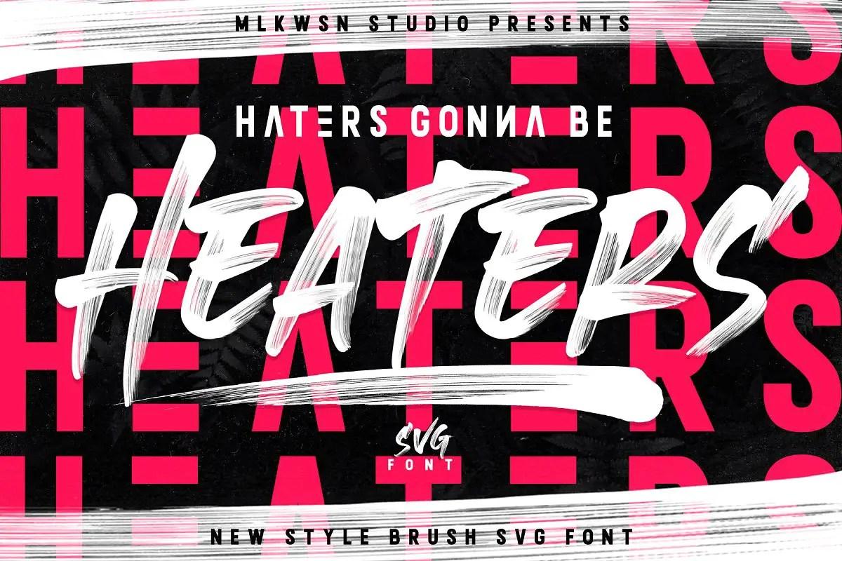 Heaters-01