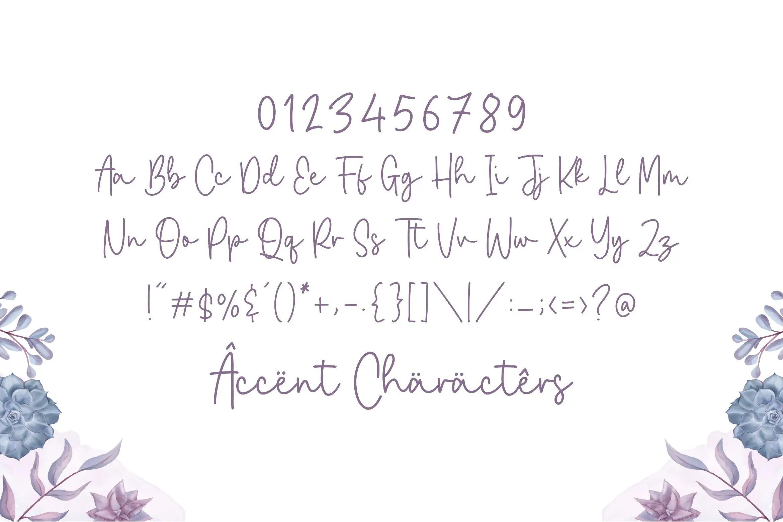 Joselyna-Fonts-4539471-6
