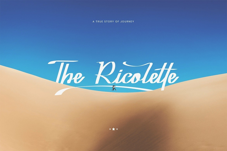 Rockyoletta-Calligraphy-Script-Font-2