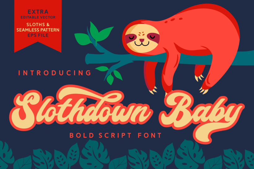 Slothdown-Baby-Font-by-Dreamink-7NTypes_1 (1)