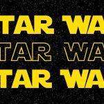 Star Jedi Font Free