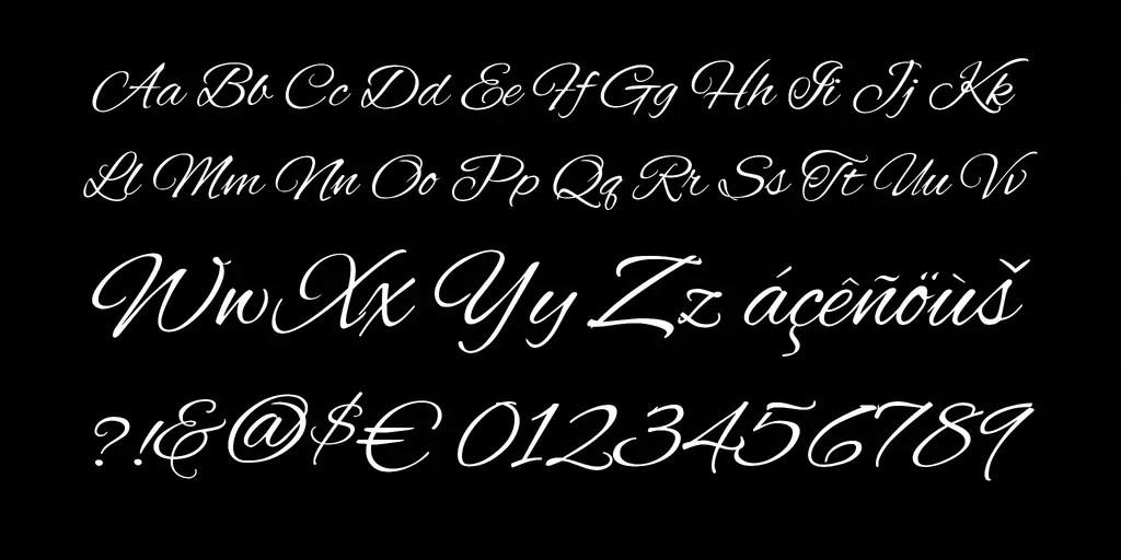 alex-brush-font-5-big