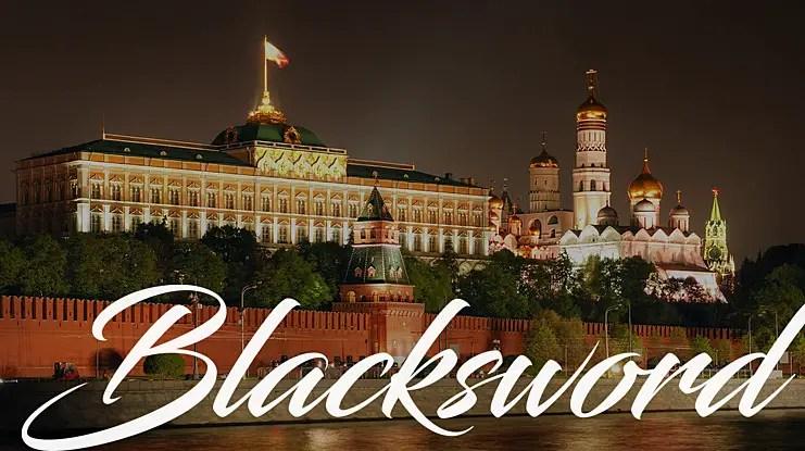 blacksword-741x415-854210404b
