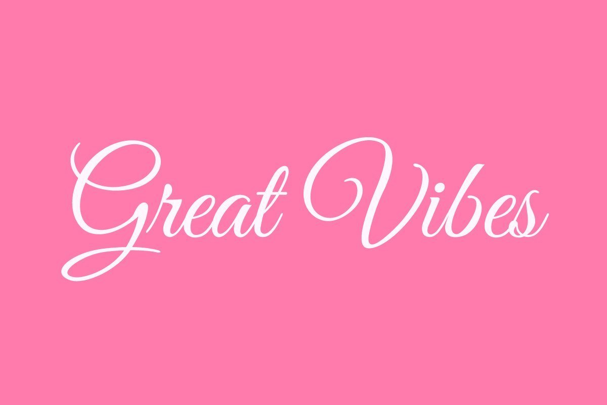 great-vibes-font-free-download