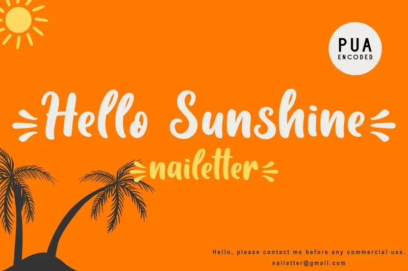 hello_sunshine (1)