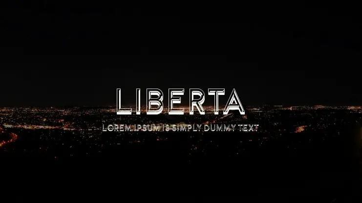 liberta-741x415-ef42918647