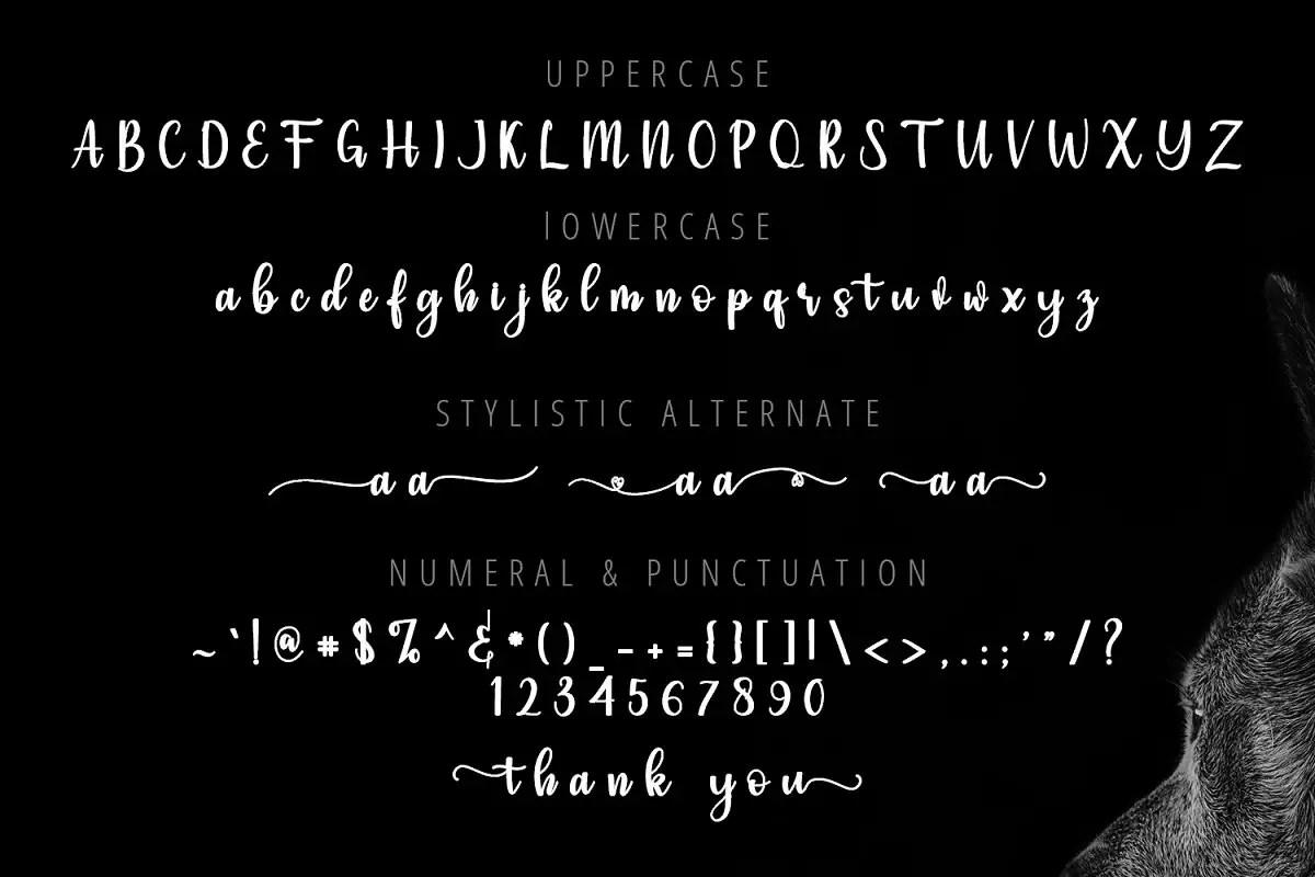 Simple Script 04