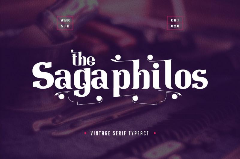 sagaphilos-1