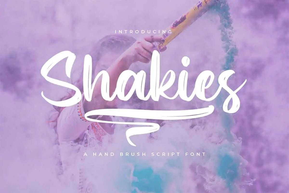shakies-1