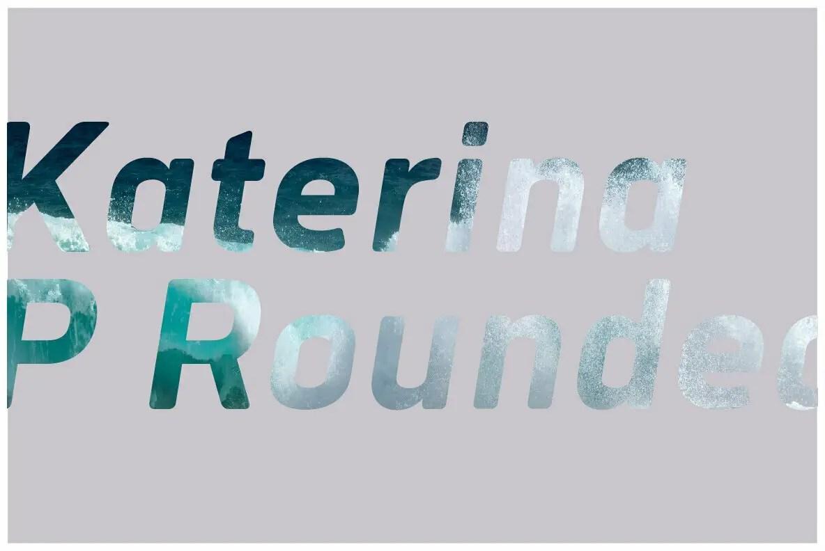 Katerina-P-Rounded-Sans-Serif-Typeface-2