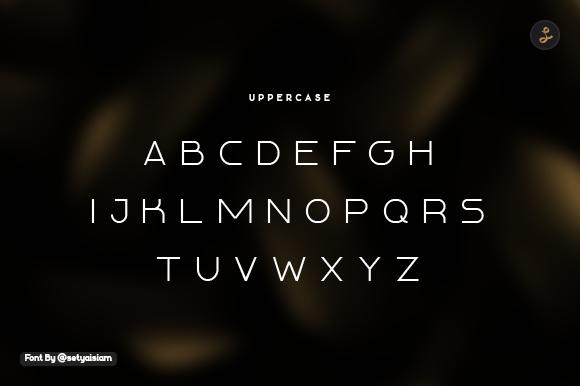 Kim Mochi Sans Display Font-2